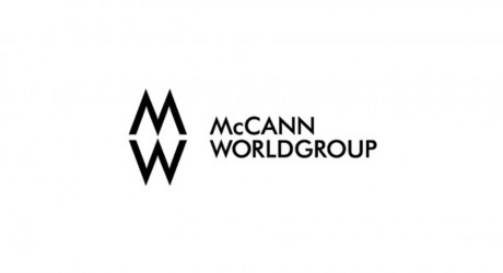 MCCANN WORLDGROUP THE FIRST IN EUROPE AND SECOND WORLDWIDE IN TERMS OF EFFICIENCY