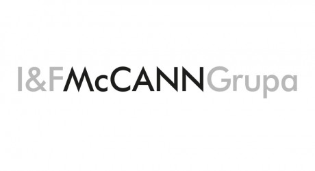 I&F MCCANN GRUPA EXPANDED BUSINESS OPERATION IN THE NORDIC REGION