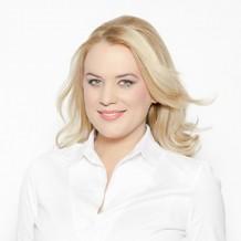 Marijana Kovacevic