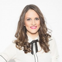 Biljana Radonjić