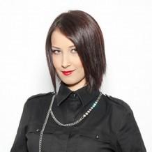 Marina Garović