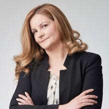 Sandra Vujovic